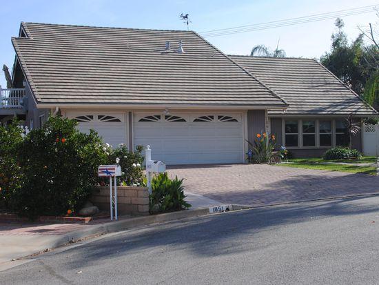 1851 Hilltop Cir, Corona, CA 92882