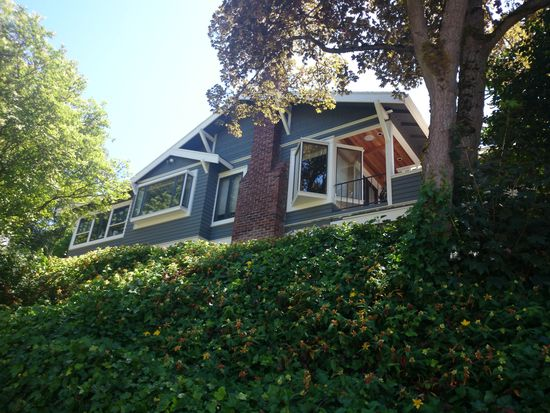 6064 2nd Ave NW, Seattle, WA 98107