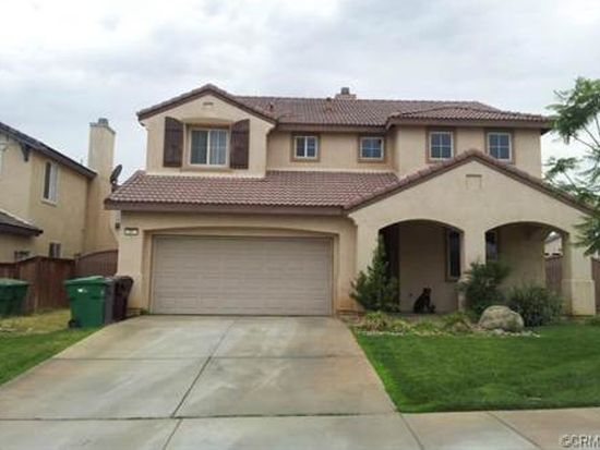 21 Nutwood Ave, Beaumont, CA 92223
