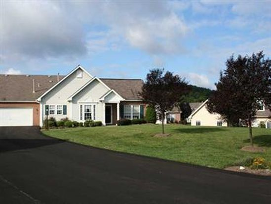 8511 Lost Valley Dr, Mars, PA 16046