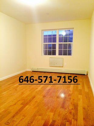 (Undisclosed Address), Bronx, NY 10469