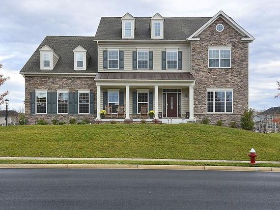 41878 Scotchbridge Pl, Ashburn, VA 20148