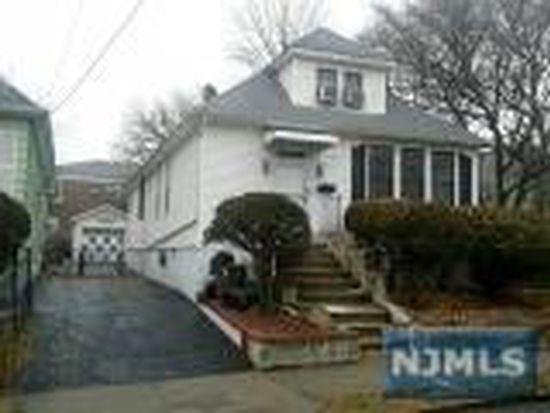 310-314 E 23RD St, Paterson, NJ 07514