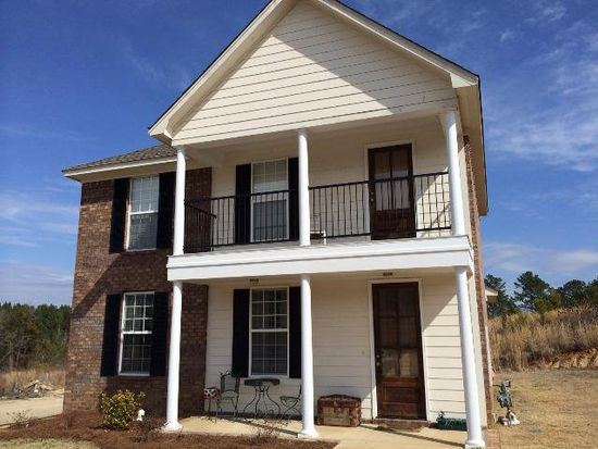 754 Southpointe Commons Loop, Oxford, MS 38655
