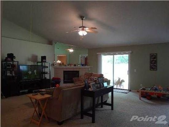 4775 Spears St, Pace, FL 32571