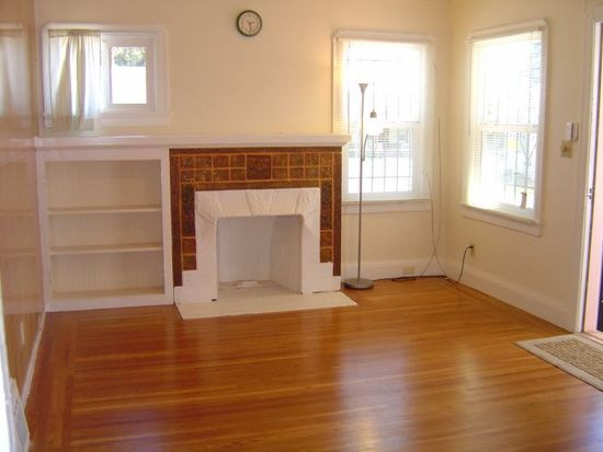3301 Over St, Oakland, CA 94619