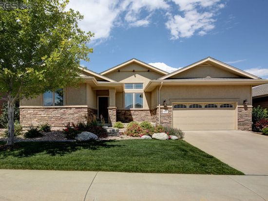 6812 Spanish Bay Dr, Windsor, CO 80550