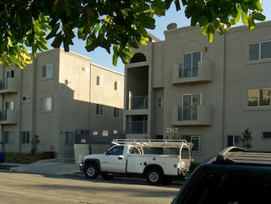 2242 Las Colinas Ave APT 104, Los Angeles, CA 90041