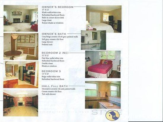 365 S Chesterfield Rd, Columbus, OH 43209