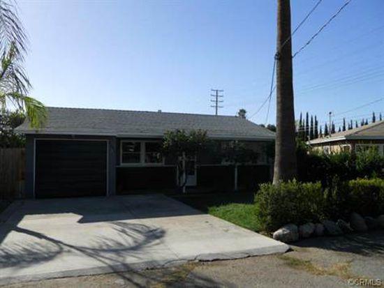 2281 El Sol Ave, Altadena, CA 91001