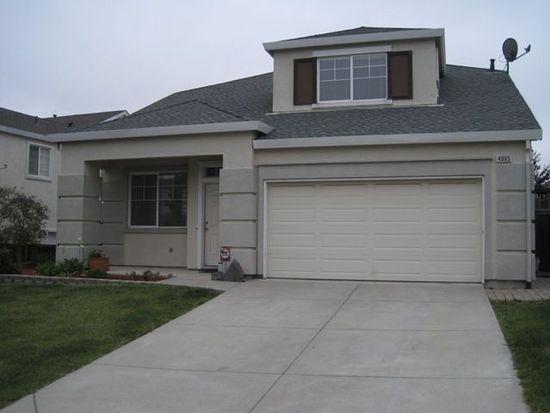 4065 Penny Ln, Vallejo, CA 94591