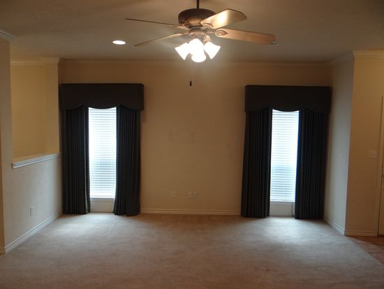 8074 Indian Blanket, Beaumont, TX 77713