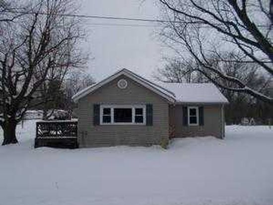 635 Whitney Rd, Conneaut, OH 44030