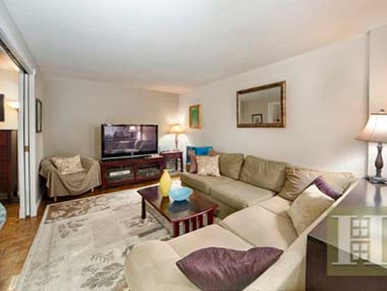 330 3rd Ave APT 6L, New York, NY 10010