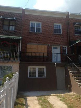 956 E 224th St, Bronx, NY 10466
