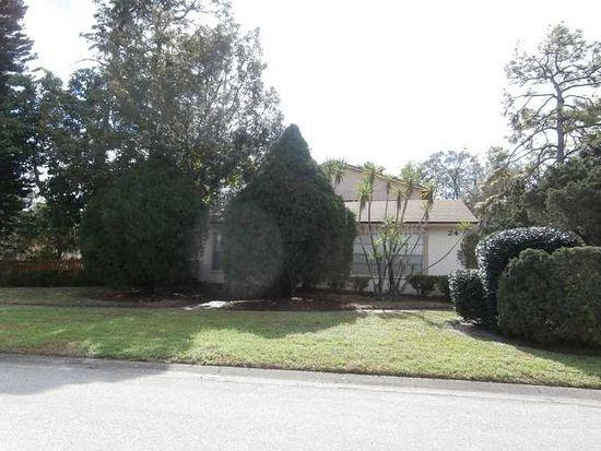 14736 Pine Glen Cir, Lutz, FL 33559