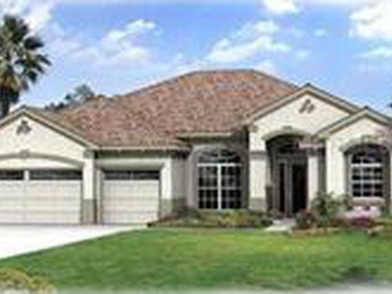 8417 Dunham Station Dr, Tampa, FL 33647