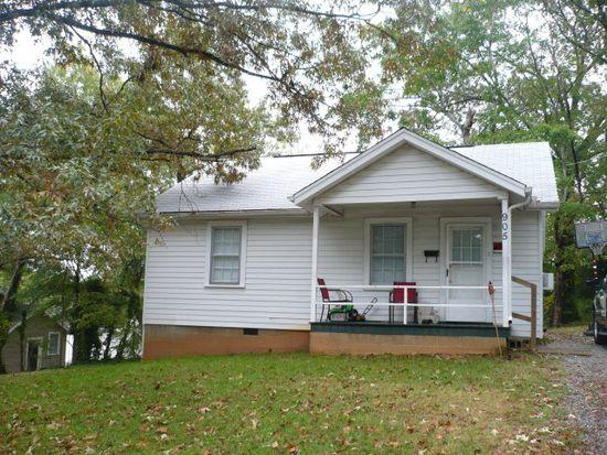 905 Reid St, Danville, VA 24541