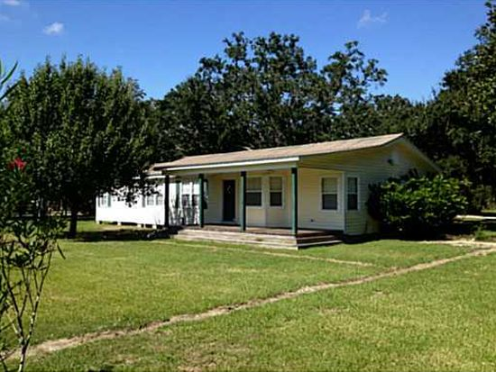 20568 Johnson Rd, Long Beach, MS 39560