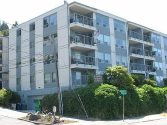 2200 Alki Ave SW APT 403, Seattle, WA 98116