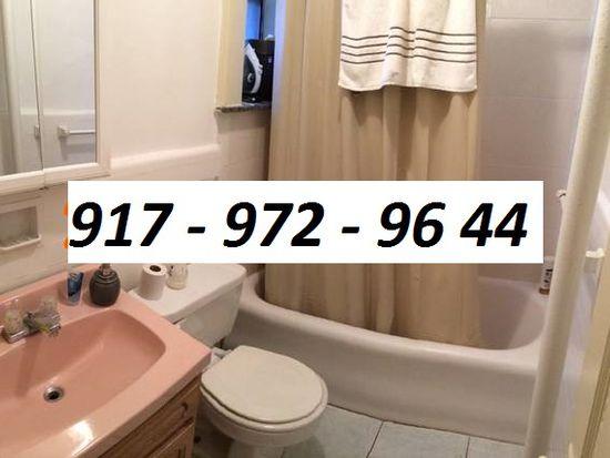 2119 27th St APT B1, Astoria, NY 11105