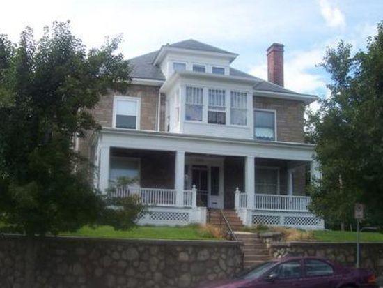 293 Beech St, Holyoke, MA 01040