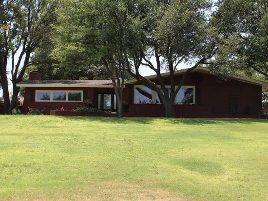 3201 Canyon Rd, Lubbock, TX 79403
