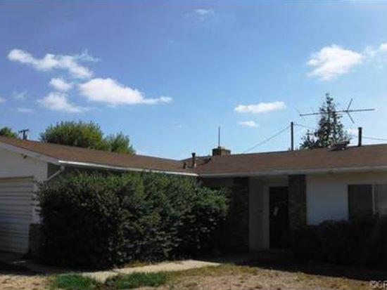 35389 Mountain View St, Yucaipa, CA 92399