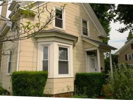 71 Lynn St, Peabody, MA 01960