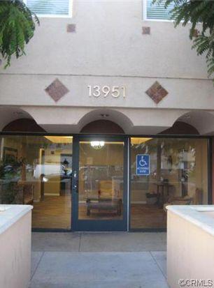 13951 Sherman Way UNIT 309, Van Nuys, CA 91405