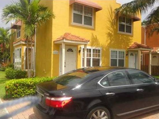 644 NW 2nd Ave, Fort Lauderdale, FL 33311