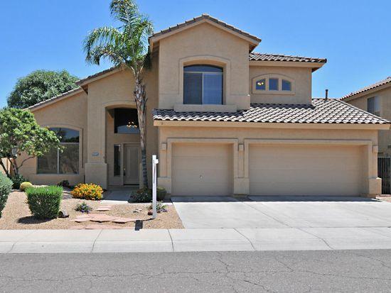 5107 E Kelton Ln, Scottsdale, AZ 85254