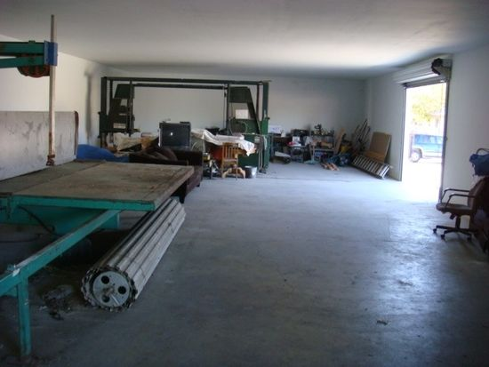 309 W State St, Ontario, CA 91762