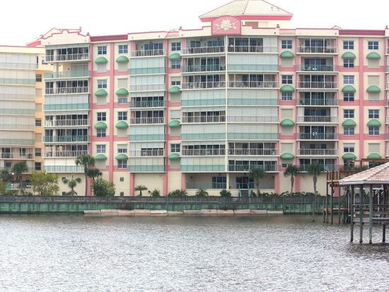 102 Riverside Dr APT 804, Cocoa, FL 32922