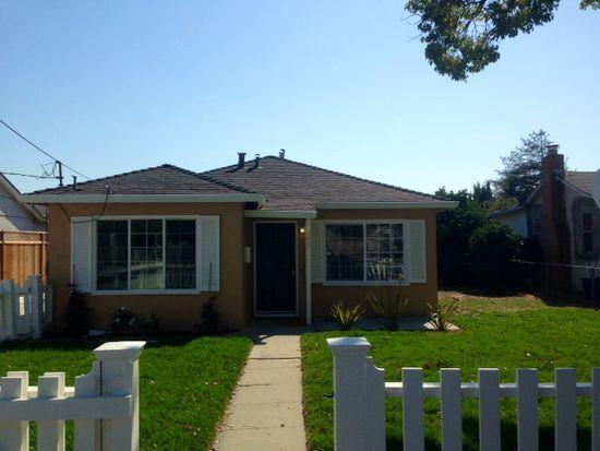 149 Marian Ln, San Jose, CA 95127