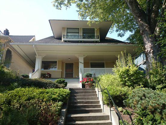 1547 16th Ave E, Seattle, WA 98112