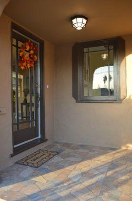 28 S Cragmont Ave, San Jose, CA 95127