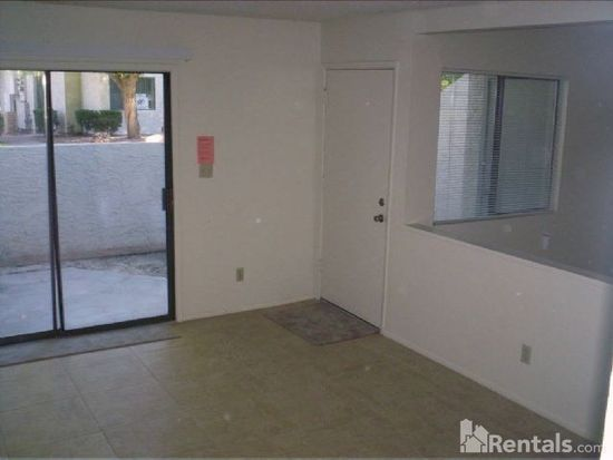 2121 S Pennington UNIT 34, Mesa, AZ 85202