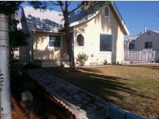 236 E 10th St, San Bernardino, CA 92410