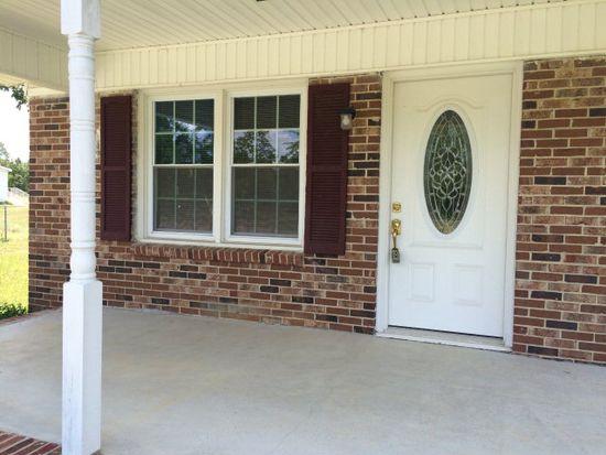 422 Walker Ave, New Ellenton, SC 29809