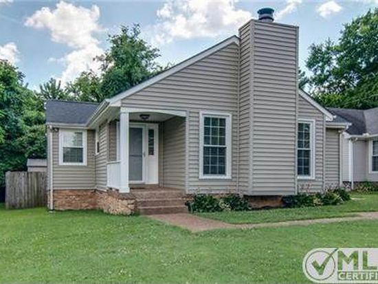 307 Heritage Ct, Madison, TN 37115