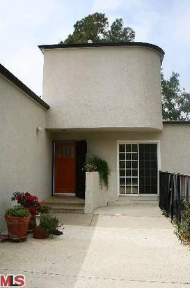 4544 El Prieto Rd, Altadena, CA 91001