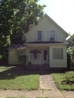 904 S 8th St, Goshen, IN 46526