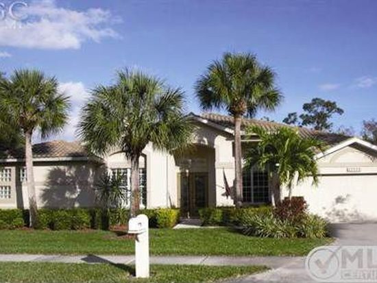 12922 Kedleston Cir, Fort Myers, FL 33912