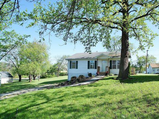 1512 Edgerton Ave SE, Roanoke, VA 24014