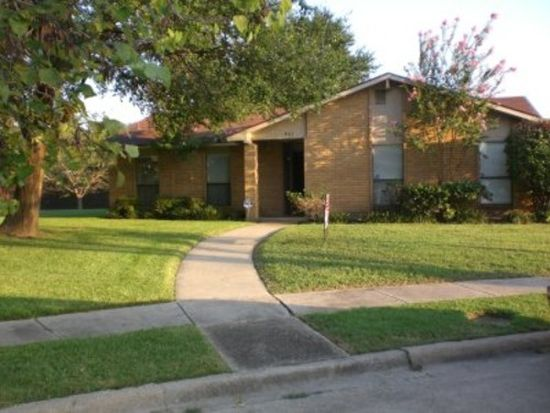 461 Woodway Dr, Coppell, TX 75019