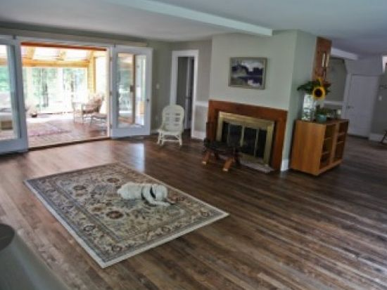97 Boulder Path Rd, Waterville Valley, NH 03215
