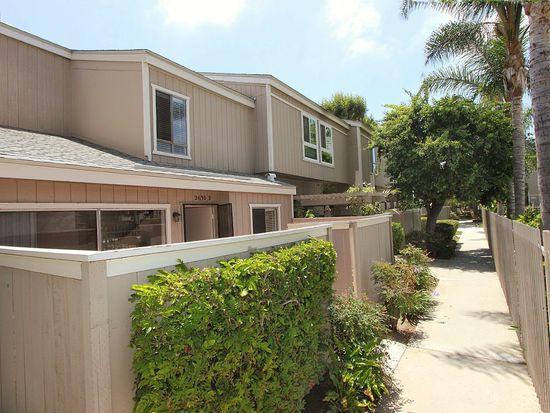 Loans near  W Segerstrom Ave  D, Santa Ana CA