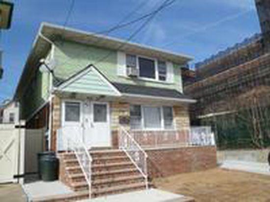 8429 86th Ave, Jamaica, NY 11421