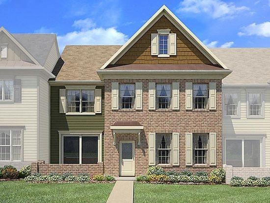 9205 Torre Del Oro Pl, Raleigh, NC 27617